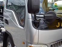 Cần mua xe tải Jac 2.4 tấn 2.5 tấn công nghệ Isuzu/Giá xe tải Jac 2.4T (2.4 tan) có xe sẵn giao ngay