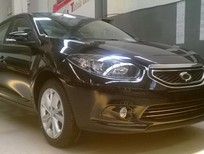 Xe Renault SM 3 2014