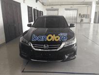 Bán xe mới 100% Honda Accord năm 2016, nhập khẩu chính hãng