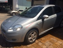 Xe Fiat Punto  2009