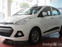 Hyundai i10 Taxi GIÁ KHUYẾN MÃI TẠI HYUNDAI BÀ RỊA (0938.083.204)  nhập khẩu nguyên chiếc, 364 triệu