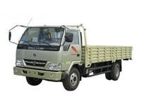 Bán ô tô Vinaxuki 3500TL đời 2015, nhập khẩu nguyên chiếc
