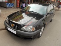 Xe Toyota Avensis 2.0AT 2002