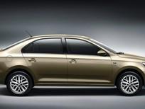 Bán Volkswagen Polo E 2015, nhập khẩu nguyên chiếc giá cạnh tranh