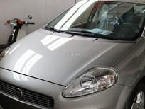 Xe Fiat Punto 1.4 2010