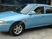 Xe Mitsubishi Proton   1995