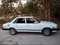 Bán ô tô Honda Honda khác G đời 1982, màu trắng, xe nhập, xe gia đình, giá tốt