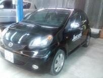 Bán ô tô BYD F0 Base đời 2012, màu đen, nhập khẩu chính hãng, giá chỉ 155 triệu