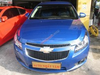 Xe Chevrolet Cruze LT 2010