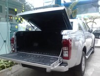 Xe Isuzu Demax -   mới Nhập khẩu 2015