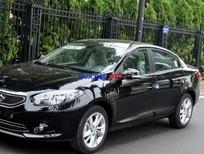 Xe Renault SM 1.6LE 2014