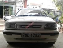 Xe Kia Pride GTX 1995
