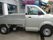 Bán Suzuki Carry đời 2015, màu trắng, nhập khẩu nguyên chiếc