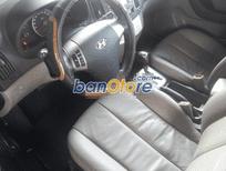 Cần bán xe Hyundai Avante đời 2012, màu đen, xe nhập, số tự động, giá 475tr