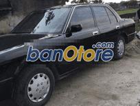 Bán ô tô Toyota Crown đời 1993, xe nhập, giá tốt