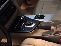 Cần bán xe BMW 3 Series 320i đời 2013, màu trắng, nhập khẩu, chính chủ