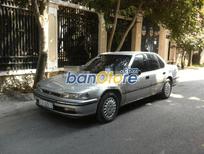 Xe Honda Accord đời 1992, nhập khẩu nguyên chiếc, giá tốt