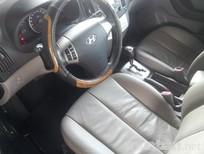 Cần bán lại xe Hyundai Avante đời 2012, màu đen, xe nhập, số tự động