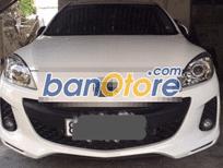 Xe Mazda 3 đời 2014, nhập khẩu chính hãng, số tự động