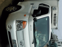 Xe tải Hyundai Porter II 2005 giá 169 triệu