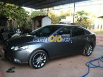 Cần bán xe Kia Forte đời 2013, nhập khẩu nguyên chiếc, giá chỉ 455 triệu