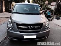 Xe Hyundai Starex đời 2014, nhập khẩu, chính chủ cần bán