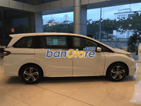 Bán Honda Odyssey sản xuất 2015, nhập khẩu nguyên chiếc