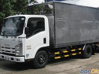 Xe tải Isuzu 1.4 tấn QKR55F 2015 giá 360 triệu