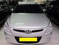 Salon Auto Kiên Cường bán xe Hyundai I30, sx 2009, nhập khẩu