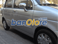 Cần bán Daewoo Matiz đời 2004, nhập khẩu nguyên chiếc, xe gia đình, giá cạnh tranh