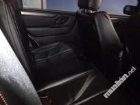 Bán Ford Escape đời 2013, màu hồng, xe nhập, đẹp như mới
