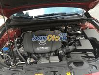 Bán xe Mazda 3 đời 2015, nhập khẩu, như mới, giá chỉ 745 triệu