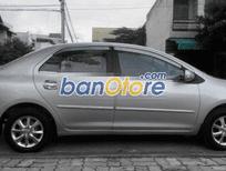 Cần bán lại xe Toyota Vios đời 2009, nhập khẩu, xe gia đình giá cạnh tranh
