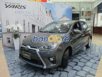Bán xe Toyota Yaris năm 2015, nhập khẩu chính hãng, 309 triệu