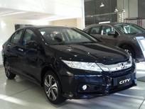 Honda City 1.5 CVT 2016 giao xe trước tết nhanh tay liên hệ
