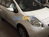 Cần bán Toyota Yaris 1.5 AT năm 2012, số tự động, 575tr