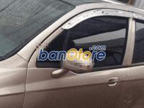 Cần bán gấp Daewoo Matiz Super 2009, nhập khẩu Hàn Quốc, chính chủ