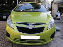 Cần bán xe Chevrolet Spark 1.2LS đời 2013