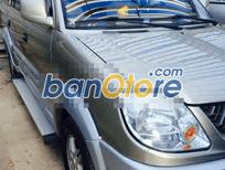 Cần bán gấp Mitsubishi Jolie đời 2007, xe nhập, xe gia đình