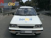 Xe Kia Pride đời 2002, còn mới, giá tốt