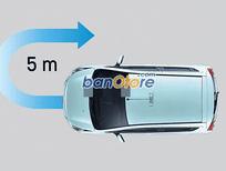 Cần bán Chevrolet Spark năm 2016, nhập khẩu nguyên chiếc, giá chỉ 358 triệu
