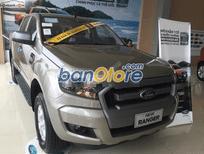 Bán ô tô Ford Ranger XLS AT 4x2 sản xuất 2016, 675tr