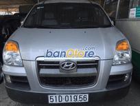 Hyundai Starex đời 2004, xe nhập, giá chỉ 285 triệu