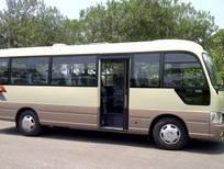 Bán Hyundai County Đồng Vàng 29 chỗ - 1 tỷ 270 Triệu