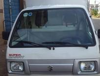 Xe tải Suzuki Super Carry 2013