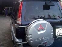 Cần bán gấp Mitsubishi Jolie cũ trong nước sản xuất 2002, 195tr