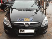 Việt Nhật Auto bán xe Hyundai I30 CW 1.6 AT 2010, màu đen