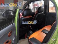 Bán xe Daewoo Matiz - 2005 -