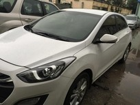 Bán xe Hyundai i30 đời 2013, màu trắng, nhập khẩu nguyên chiếc