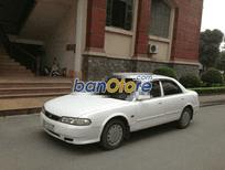 Xe Mazda 626 đời 1995, nhập khẩu chính hãng, chính chủ